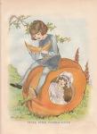 peter-pumpkin-eater_0002