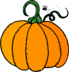 pumpkin-23479_1280