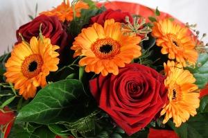 flower-1210849_1280