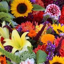 flowers-1323632_1280