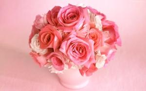 valentine_bouquet-wide-567