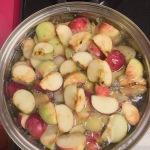Apple Jelly 4